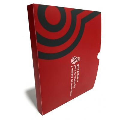 Caja Guía Práctica