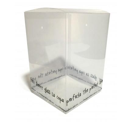 Caja González by Ass