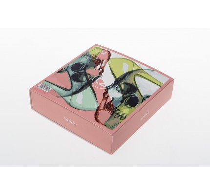 Caja Teeez Cosmetics – 3